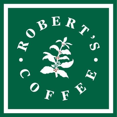ROBERT'S COFFEE JAPAN