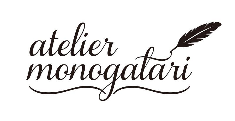 atelier-monogatari